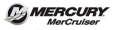 assitencia-tecnica-autorizada-mercury-mercruiser-porto-alegreii-fw